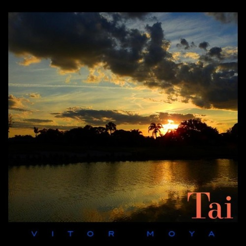 Vitor Moya - Tai (original Mix) | FREE DOWNLOAD