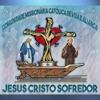 366 Hosana, GLORIFICAREI   Padre Zeca