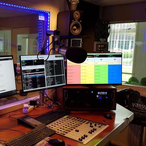 Muzikale Ontmoetingen LocoFM 10 Juni