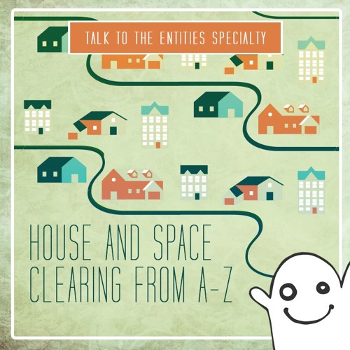 Clearing Houses From A - Z
