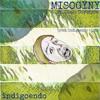 MISOGYNY w/ JAMES GORCZYCA (Prod. indigoendo + LC2K)