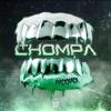 CHOMPA (FREE DOWNLOAD)