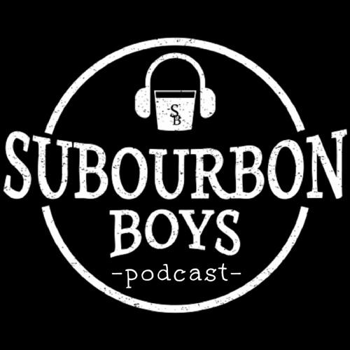 Subourbon Boys #30 Save The Yabbos!!