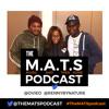 #MATS 5 w/ Masterkraft: #BBNaija Teddy-A & BamBam, Science Student & DIET Lyrics, Signing CDQ