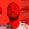 BoloDeepSense (Deep Mix)