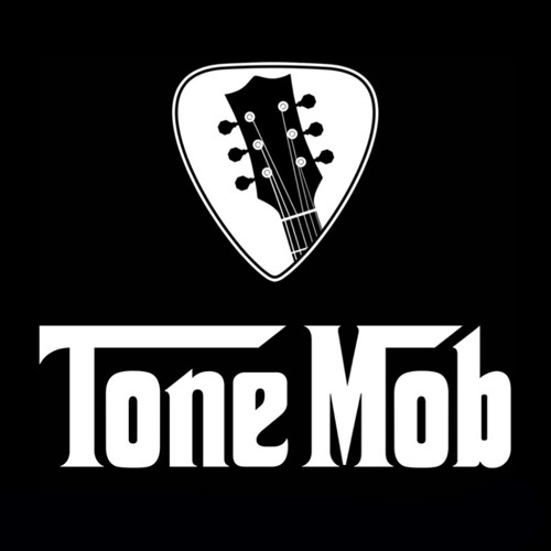 TM Podcast 077: Joel Korte of Chase Bliss Audio (Reprise)