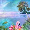 Artworks 000359237514 a4yotq large