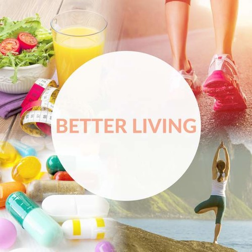 How to spring clean your body