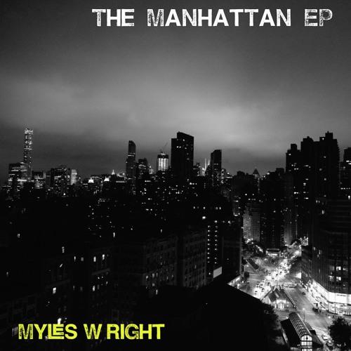 The Manhattan EP