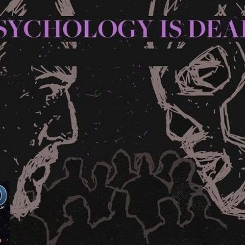 Psychology is Dead: The Art of Influence