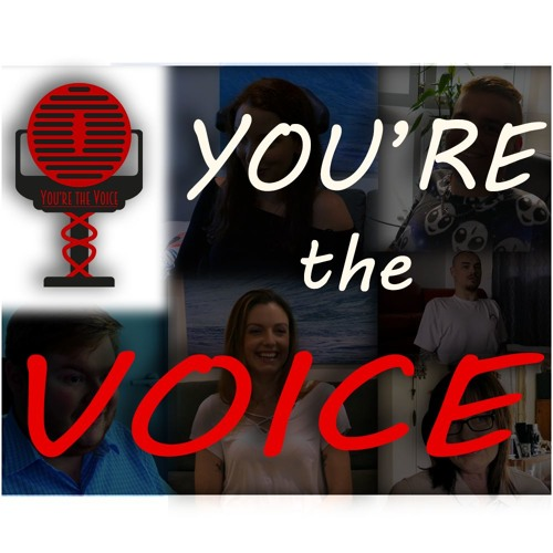 You're the Voice Collection