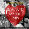 Romantic Mashup 2018 - DJ Aman Nagpur