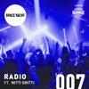 Space Yacht Radio #007 w/ Nitti Gritti
