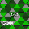 E3 2018 Day 2- Microsoft & Bethesda Reactions