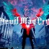 Devil May Cry 5 / DMC 5 Soundtrack E3 Trailer Song Music Theme Song [Nero's Battle Theme]