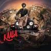 Download Kaala 2018 Movie