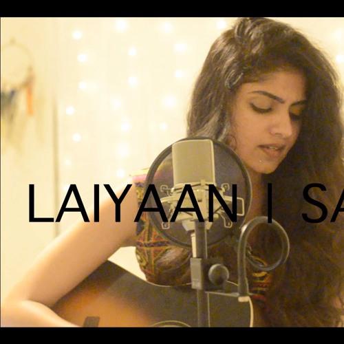 Laiyan | Saiyan