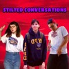 Stilted Conversations Episode 4: Smash or Pass