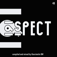 Aspect 48