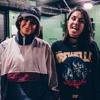 Krewella-Bad Liar (Teaser)
