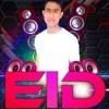 O Ashekan Lengta Baba ft Shorif Uddin (Matal Dance Mix) DJ D MuNnA