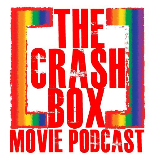 Weekly Movie Newscast - 06.11.2018