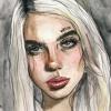 Billie Eilish Lovely With Khalid Remix Mp3