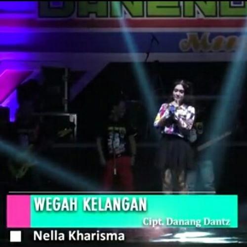 Thumbnail Nella Kharisma Wegah Kelangan Danendra Musik