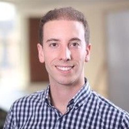 PodKast - Ep.32– Carlos Lopez (Oarsis): Retos y oportunidades de las startups de VR/AR/MR