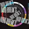 INDO BREAK'S TAP7 - ( NUAR BORNEO ) Req - Dhim dhim & Chika Dhim dhim