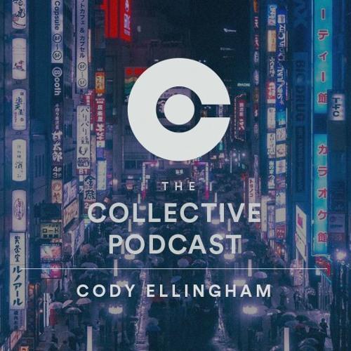 Ep. 181 - Cody Ellingham