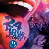 24 hour party people #2