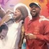 Kid Cudi feat. Kanye West - 4th Dimension(Prod. MJAY)