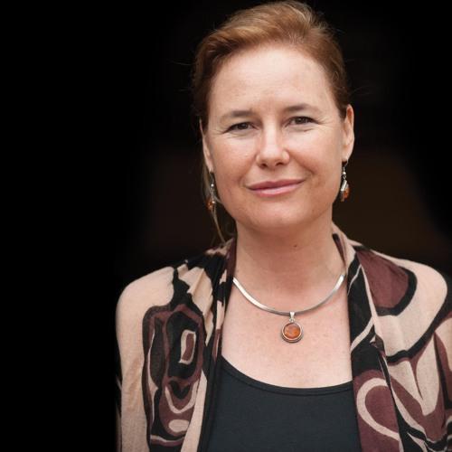McKay Interview: Conservationist Linda Tucker (11 June 2018)