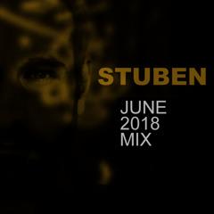June2018 Mix