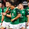 Ep 67 - Australia outmuscle Ireland, Pocock-proofing and women's rugby farce