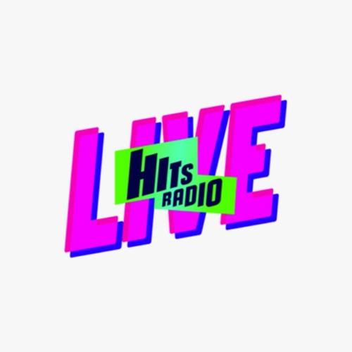 Hits Radio Live - Line Up Montage