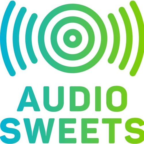 Original 106 jingles from AudioSweets ID