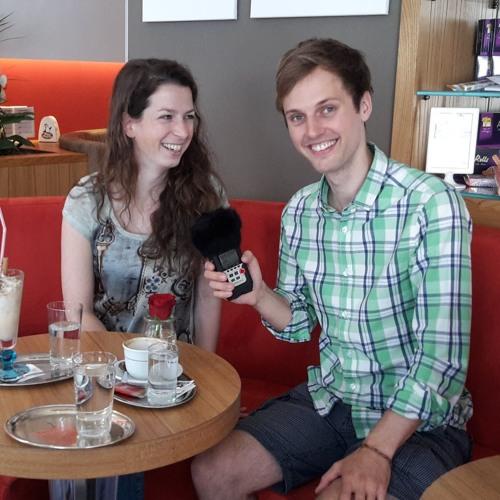 Once: DatingpartnerInnen Online Bewerten