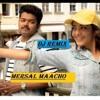 Mersal - Maacho Song _ DJ REMIX _ Bass Boosted