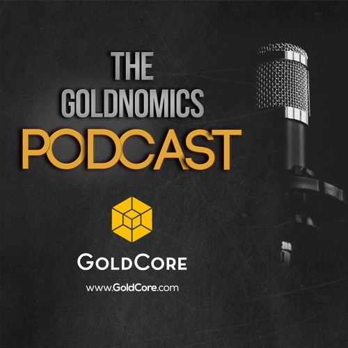 Not All Gold is Equal - Goldnomics Ep 4
