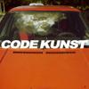 코드쿤스트 (Code Kunst) - 비네 (rain Bird) (Feat. Colde & Tablo)