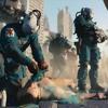 Cyberpunk 2077 – E3 2018 Trailer Music  DJ Hyper
