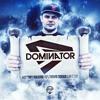 DOMINATOR & TURNO - BOMB SQUAD (A.M.C) VIP