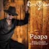 Rex Omar - Paapa Reload
