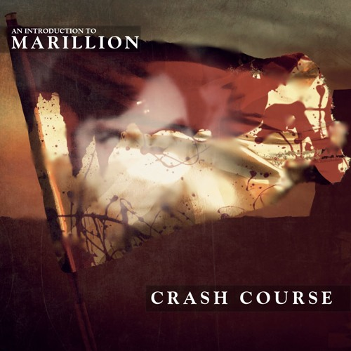 Marillion 'Crash Course'