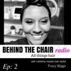Ep:2 - Alopecia, Wigs, Weave Hair, Chemical Exposer to African American Women