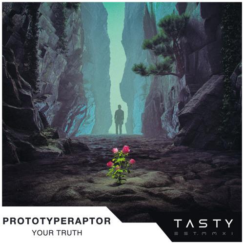 prototyperaptor free