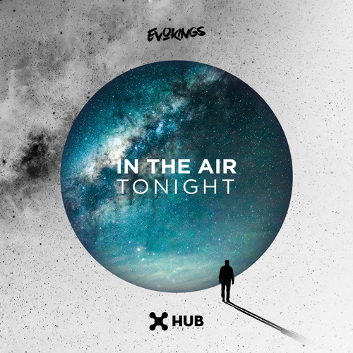Evokings - In The Air Tonight feat. Bodhi Jones (Extended Mix)