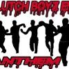 Clutch Kingz Ent Anthem Ft. ANC Jay, DJ Schreach, DJ Ghost & Tre Oh Fie